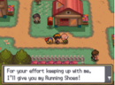 Runningshoesrecieved.png