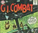 G.I. Combat Vol 1 86