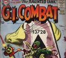 G.I. Combat Vol 1 100
