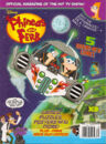 Phineas and ferb magazine 1 1-2.jpg