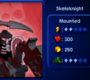 Skeleknight