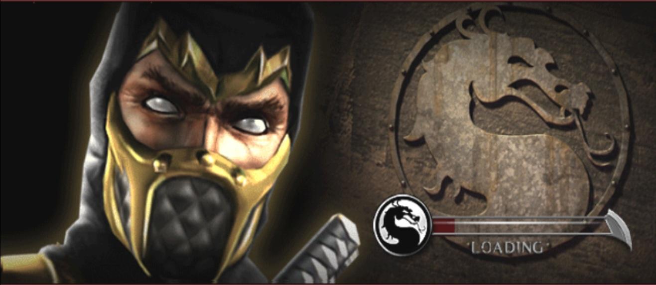 Archivo:Mortal Kombat Deception Loading Screen Image Ermac 1.jpg   Mortal Kombat   Fandom