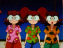 Ivy assistants.png