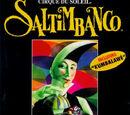 Saltimbanco (Banda Sonora)