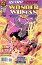 DC Retroactive Wonder Woman 90s.jpg