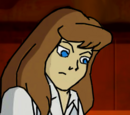 Melissa (The Scooby Doo Adventures)