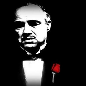 Mafia VI