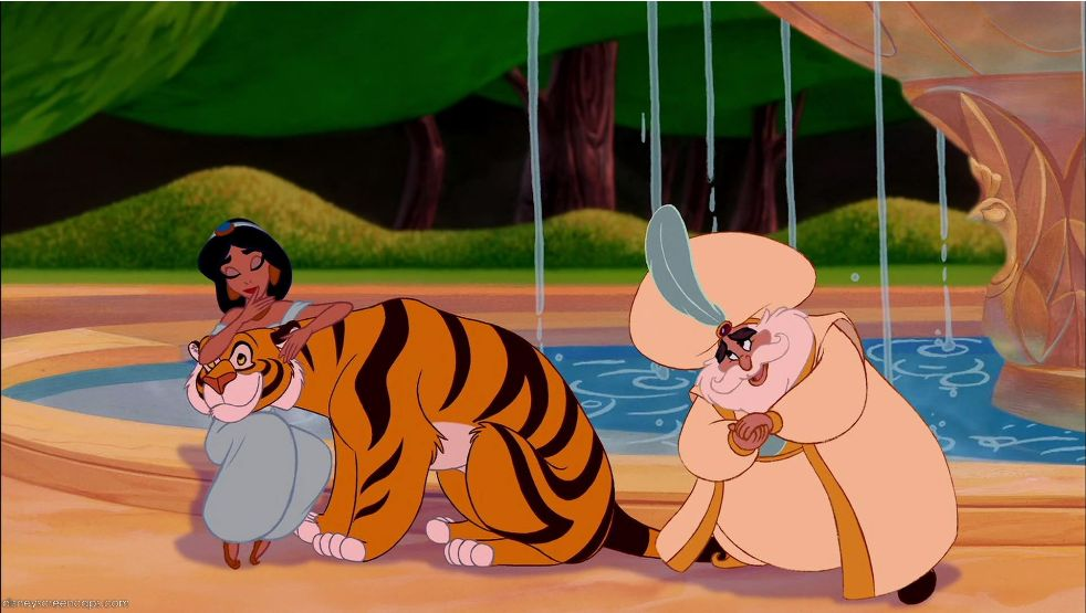 File:jasmine And The Sultan