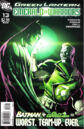 Green Lantern Emerald Warriors Vol 1 13 Variant.jpg