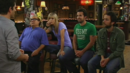 5x10 gang listens to Dennis.png