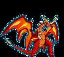 Pyrus Neo Drago