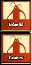 Gamescss.png