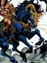 Vulture-Bait (Earth-616) from Conan the Barbarian Vol 2 3 001.png