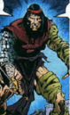 Gahad (Earth-616) from Conan Lord of the Spiders Vol 1 1 001.png