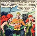 Aquaman22a.jpg
