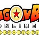 Cronología Dragon Ball Online