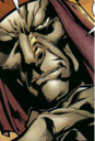 Finar (Earth-616) from Conan Lord of the Spiders Vol 1 2 001.png