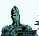 Abdol (Earth-616) from Conan Lord of the Spiders Vol 1 2 0001.png