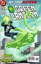 DC Retroactive Green Lantern 90s.jpg