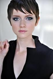 ImagesValorie Curry-Breaking Valorie Curry Breaking Dawn