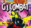 G.I. Combat Vol 1 114