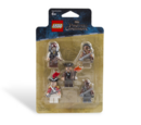 853219 Pirates of the Caribbean Battle Pack