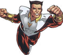 Eros (Tierra-616)