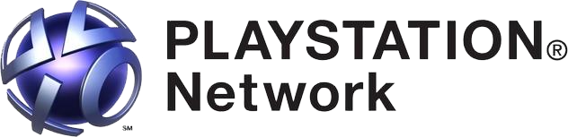 PlayStation_Network.png