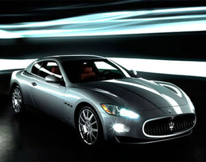 Maserati GranTurismo-01