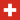 20px-Flag of Switzerland