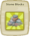 Inv Stone Blocks.png