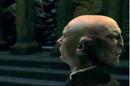 Quirrell associé à Voldemort.png