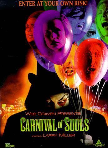 films carnival of souls