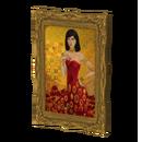 Femme dorée de la prospérité.png