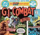 G.I. Combat Vol 1 251
