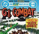 G.I. Combat Vol 1 274