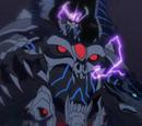 Darkus Destroyer