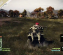 Battlefield: Bad Company 2 VIP Map Pack 7 Trailer