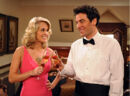 Himym-carrie-underwood-4.jpg