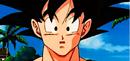 Goku61.PNG