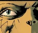 Aghanne (Earth-616)