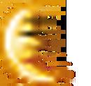 Emoticon moon.png