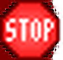 Emoticon stop.png