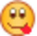 Emoticon silly.png