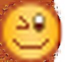 Emoticon wink.png