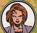 Evelyn Richards (Earth-616)