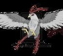 Aviarius