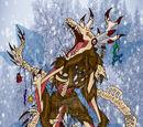 Leporis-based Guardian Spirits