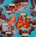 Map of Inner City Rooftops.jpg