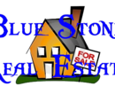 Blue Stone, the Official Caribbean Real Estate